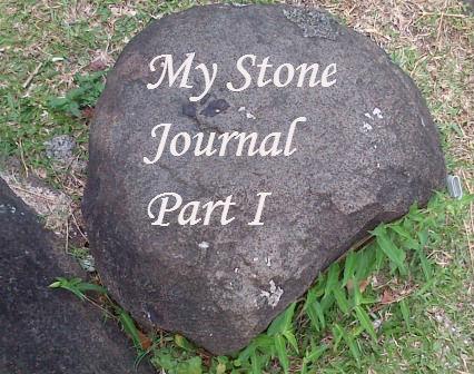 stone 03
