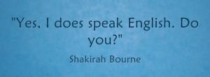 yes-i-does-speak-english