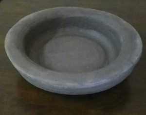 mocha display bowl 01