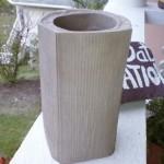 wine box planter 01